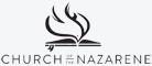 Nazarene.org